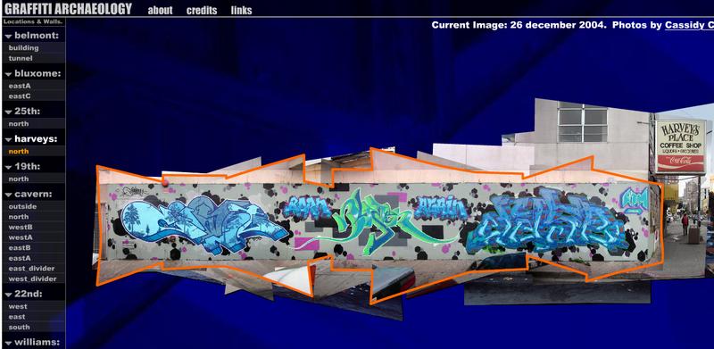 graffiti_archeology